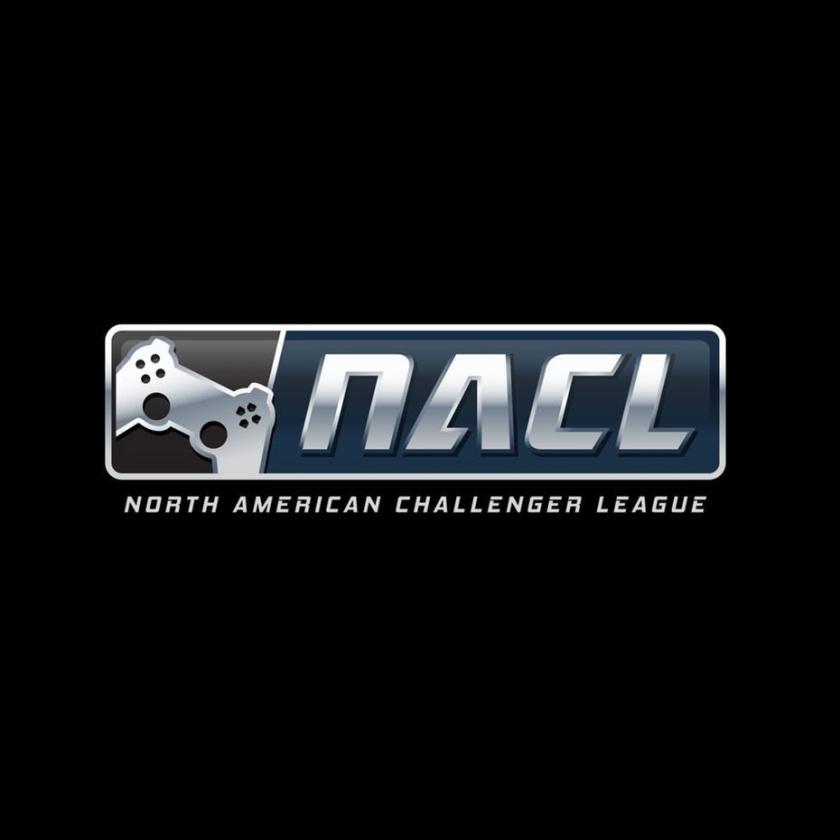 高科技金属logo设计-游戏联盟标志logo设计