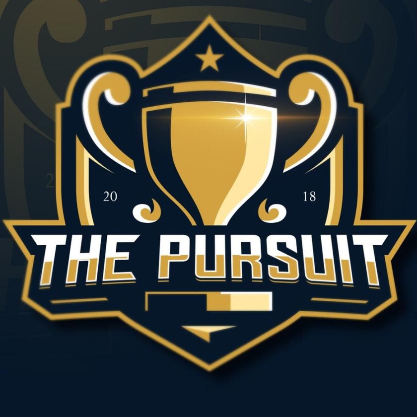 黄金和银logo设计-比赛标志logo设计