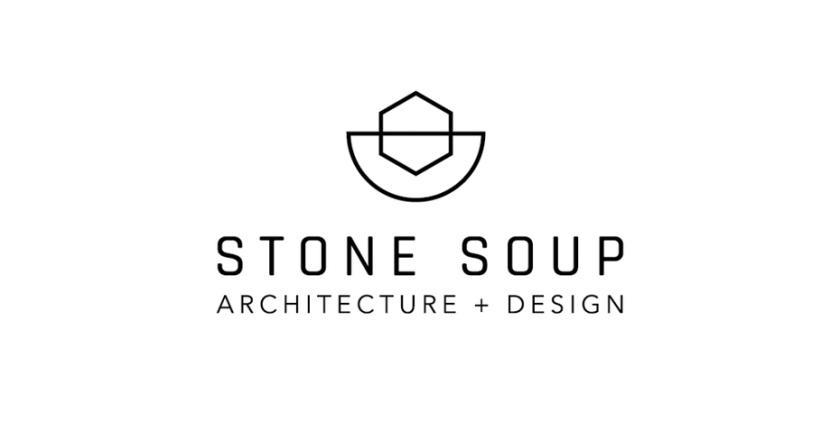 石汤农业logo设计