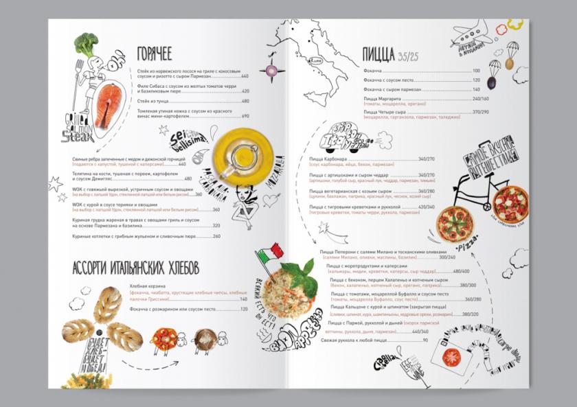 咖啡馆酒吧菜单fun88乐天使备用,产品实物图片+自由的线条