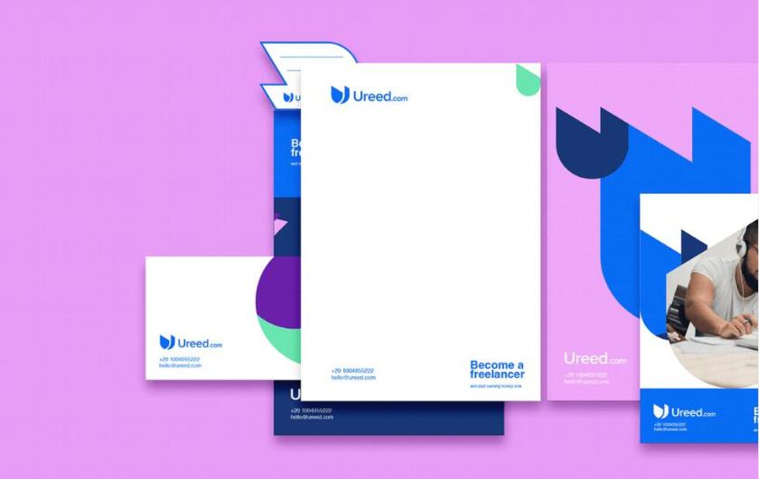 ureed 在线服务市场平台网站fun88体育备用logofun88乐天使备用vifun88乐天使备用,互联网科技风格