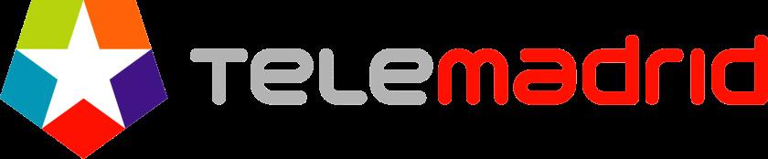 最佳logo设计示例-使用有冲击力的颜色