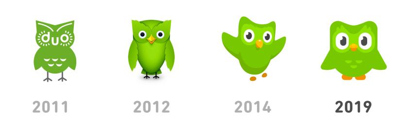 最佳logo设计示例-使用有冲击力的颜色-Duolingo''''''''''''''''''''''''''''''''''''''''''''''''''''''''''''''''''''''''''''''''''''''''''''''''''''''''''''''''''''''''''''''''''''''''''''''''''''''''''''''''''''''''''''''''''''''''''''''''''''''''''''''''''''''''''''''''''''''''''''''''''''''''''''''''s 猫头鹰logo