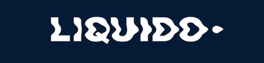 最佳logo设计示例-难忘的布局