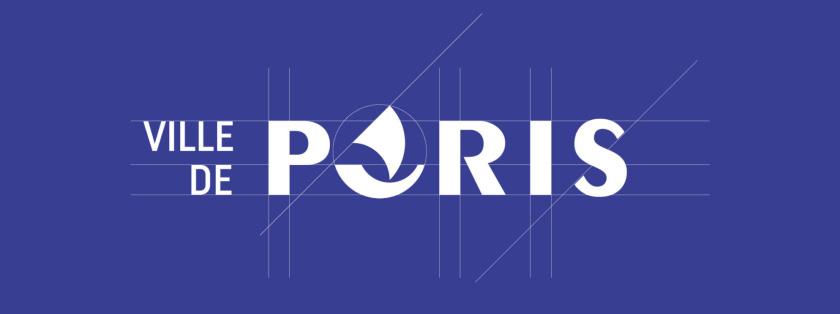 最佳logo设计示例-巧妙地使用符号-船符号