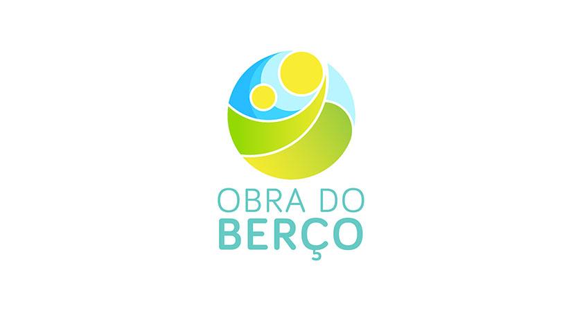 logo 万博网页版手机登录案例分享