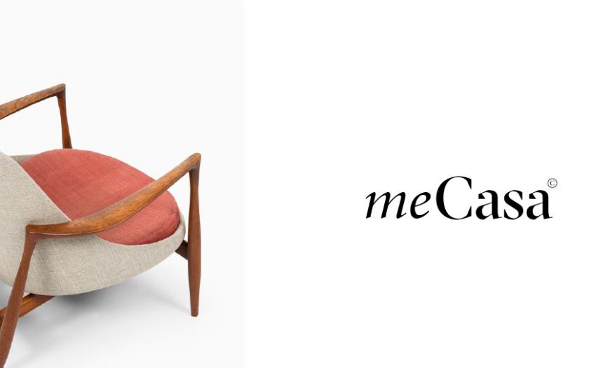 基于排版的家具品牌logo设计