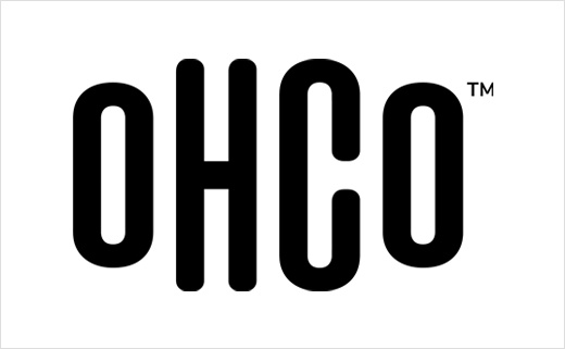 OHCO豪华按摩椅fun88体育备用新命名和logofun88乐天使备用