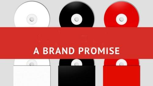 什么是品牌承诺?有效品牌承诺的例子
