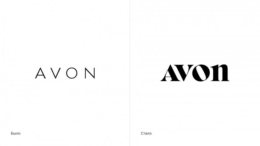 """""""探险家""""品牌原型视觉形象设计:雅芳化妆品品牌logo-vi视觉设计"""