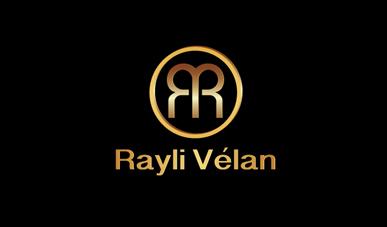 瑞丽薇兰化妆品品牌命名、LOGO设计与包装设计-上海品牌设计公司