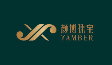 yamber颜博珠宝logofun88乐天使备用