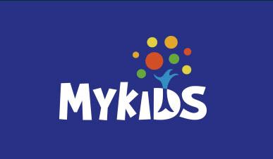 MYKIDS蒙奇思幼儿园fun88体育备用logofun88乐天使备用vifun88乐天使备用