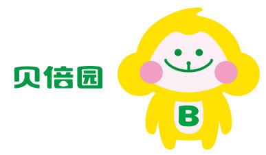贝倍园儿童图书fun88体育备用logofun88乐天使备用吉祥物fun88乐天使备用