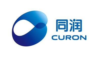 同润生物医药公司logo设计