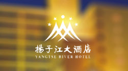 扬子江大酒店