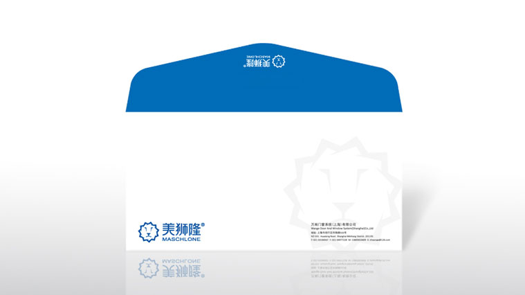 美狮隆门窗建材fun88体育备用塑造fun88体育手机-VIfun88乐天使备用-上海建材VIfun88乐天使备用公司4