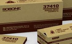 松宝机械纺织配件瓦能纸箱包装万博网页版手机登录-上海工业品包装万博网页版手机登录公司