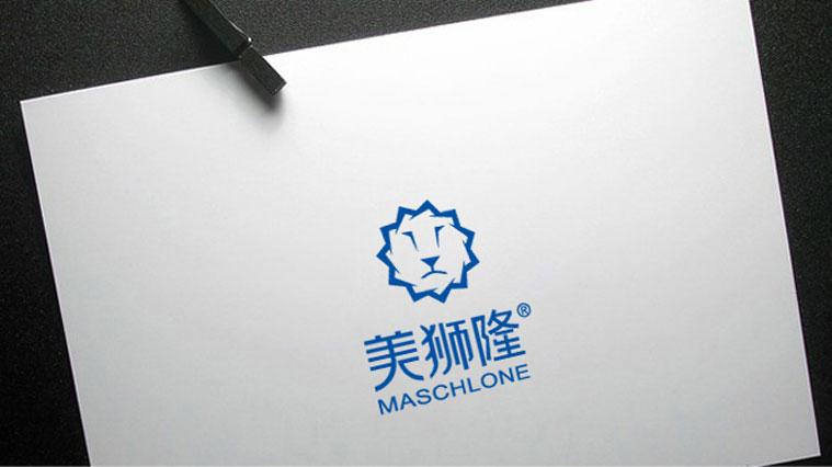 美狮隆门窗建材fun88体育备用塑造fun88体育手机-LOGOfun88乐天使备用-上海建材LOGOfun88乐天使备用公司2