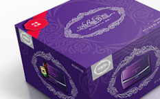 富士相机礼盒包装fun88乐天使备用-上海礼盒包装fun88乐天使备用公司
