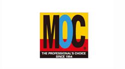 美国MOC汽车养护与美容万博安卓版万博安卓版全案万博手机APP万博网页版手机登录
