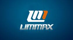 Limmax力脉汽配万博安卓版命名标志logo万博网页版手机登录