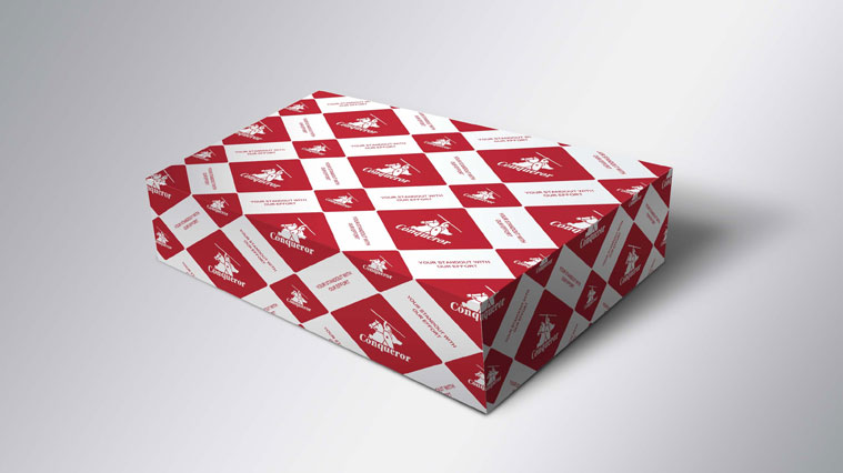 马刺汽车零部件配件包装设计,品牌形象策划设计-上海尚略广告汽配品牌策划公司广告设计公司包装设计公司
