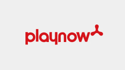 PLAYNOW运动服饰运动鞋品牌定位与品牌全案策划设计