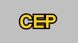 CEP工程机械配件