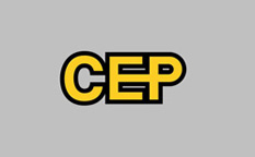 上海VI万博网页版手机登录公司-CEP工程机械配件企业VI万博网页版手机登录