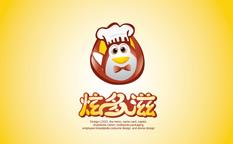 炫多滋时尚快餐餐饮炸鸡LOGO万博网页版手机登录-上海餐饮LOGO万博网页版手机登录公司