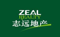 志远地产标志万博网页版手机登录-上海标志万博网页版手机登录公司
