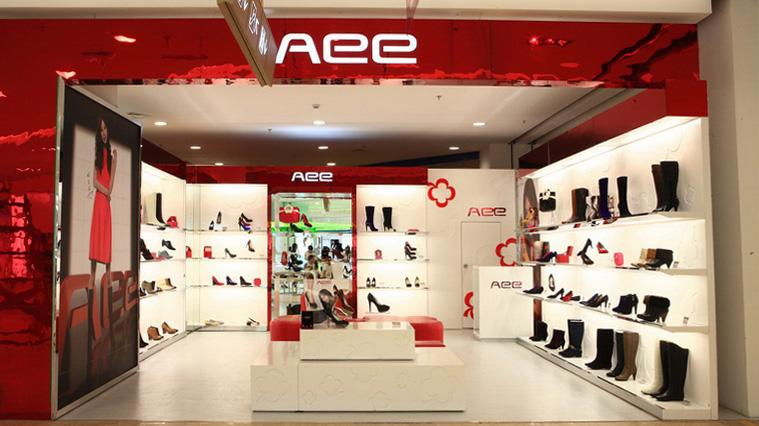AEE品牌命名与标志设计-尚略品牌策划设计公司3