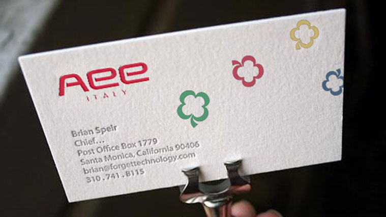 AEE品牌命名与标志设计-尚略品牌策划设计公司1