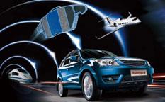Honeywell霍尼韦尔刹车片/汽配品牌全案策划设计