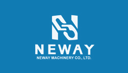 NEWAY新途机械公司中英文命名及标志万博网页版手机登录