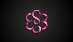 Shineya娴娅高级定制女装万博安卓版中英文命名与服装LOGO万博网页版手机登录