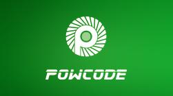 Powcode 帕柯德汽配品牌设计