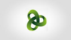 众洁科技品牌全案策划设计