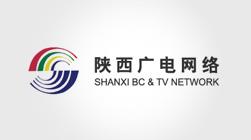 陕西广电e+TV