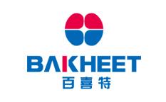 BAKHEET百喜特