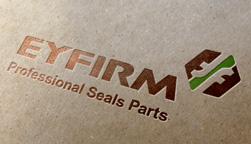 Eyfirm易封汽车配件密封件标志fun88乐天使备用-上海标志fun88乐天使备用公司