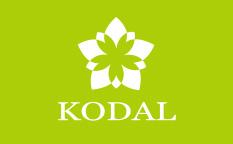 Kodal可代尔抗菌用品fun88体育备用商标fun88乐天使备用(毛巾袜子口罩)-上海商标fun88乐天使备用公司