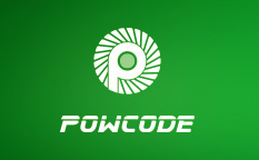 Powcode 帕柯德电动机汽配 LOGO万博网页版手机登录、包装万博网页版手机登录