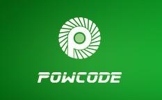 Powcode 帕柯德电动机汽配 LOGOfun88乐天使备用、包装fun88乐天使备用