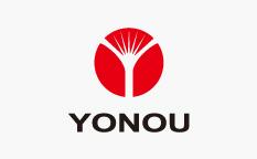 yonou优诺火花塞汽车配件fun88体育备用命名、商标logofun88乐天使备用