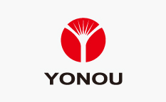 yonou优诺火花塞汽车配件万博安卓版命名、商标logo万博网页版手机登录