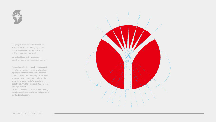 yonou优诺火花塞汽车配件品牌命名、商标logo设计