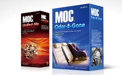 美国MOC汽车美容与养护产品包装万博网页版手机登录