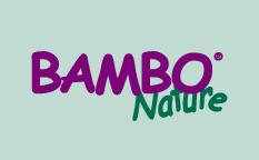 BAMBO班博